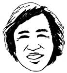 tokuizumi1