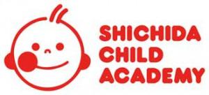 shichida1