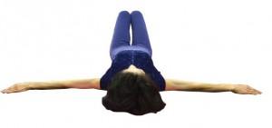yoga_1-300x141