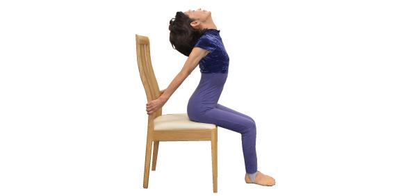yoga_5