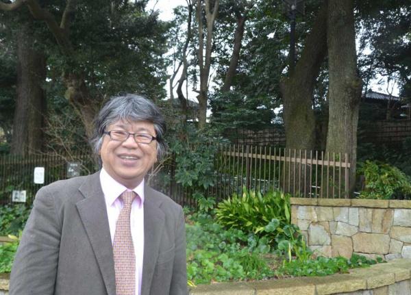 齊藤さん950